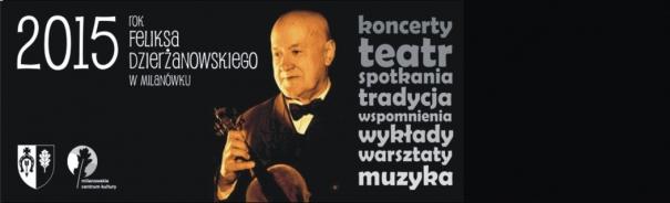 rokfeliksadzierzanowskiego2015gk-is-126